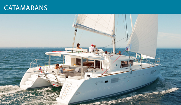 CATAMARANS WITH BANNER 600x350pixels
