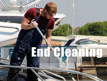 END CLEANING 366 X 277 SHAN 1