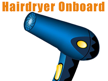 HAIRDRYER ONBOARD 366 x 277 SHAN 1