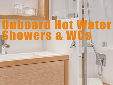 ONBOARD HOT WATER SHOWERS WCS 366 x 277 SHAN 1
