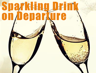 SPARKLING DRINK ON DEP 366 X 277 SHAN 1