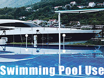 SWIMMING POOL USE 366 x 277 SHAN