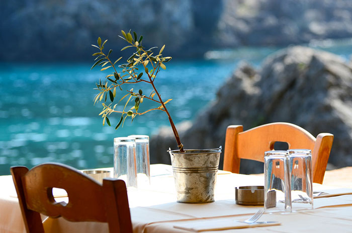 dining-al-fresco-croatia